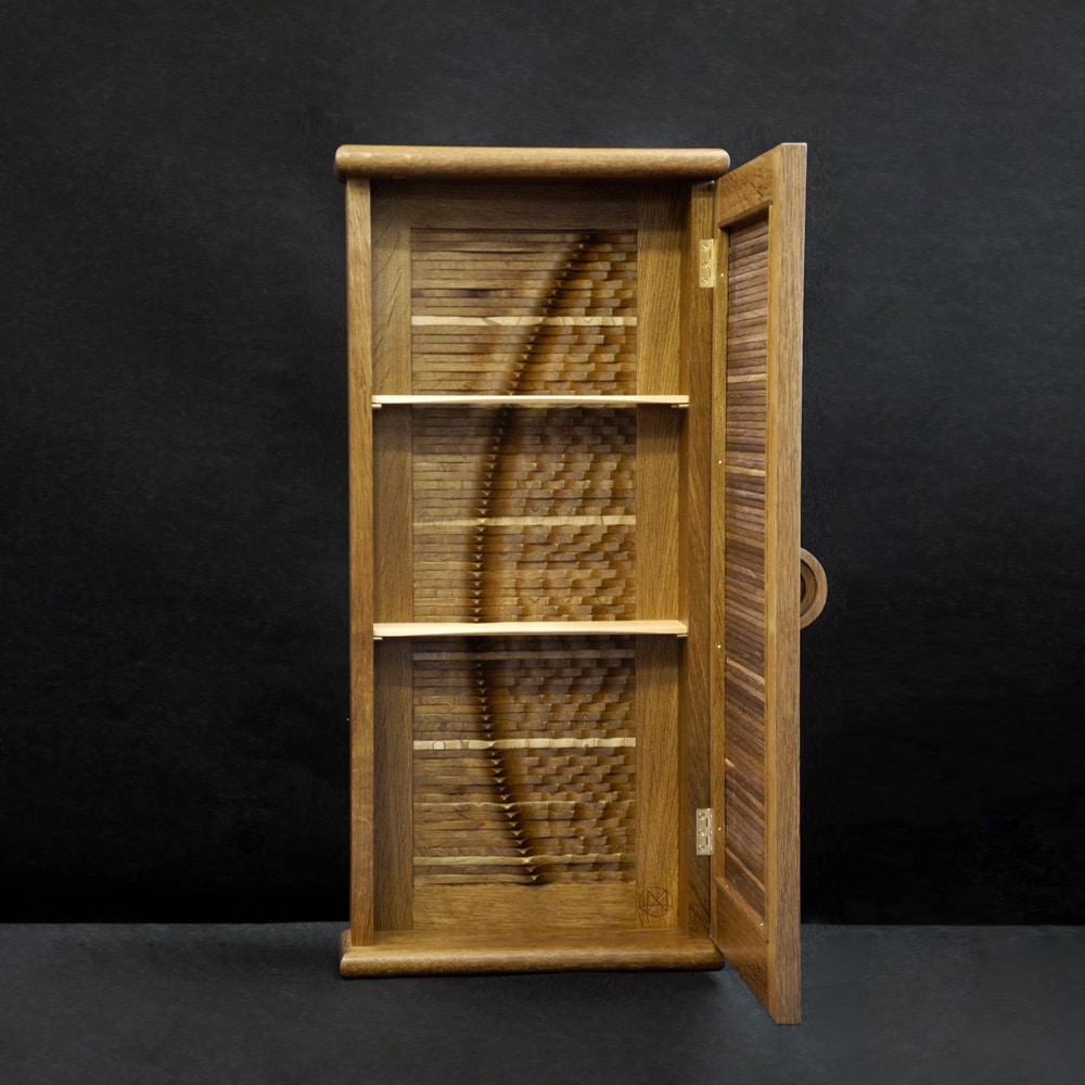 Cosmos Cabinet2